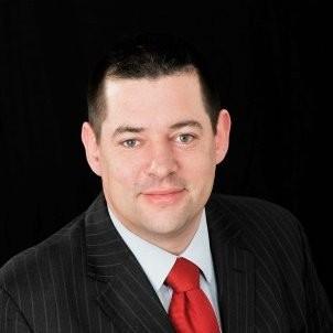 Brian Buckley - Accountants in Carlow