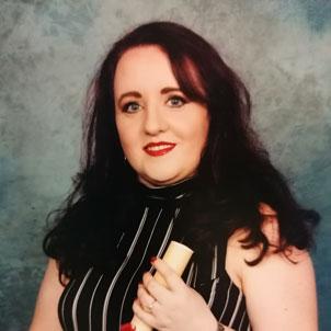 Jacqui Walsh Gorman - Accountants in Carlow